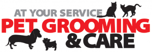 At Your Service Pet Grooming and Care
