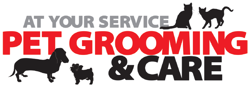 At Your Service Pet Grooming & Care